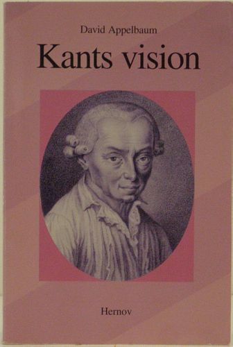 kants prolegomena 2 essay Get this from a library kant's prolegomena to any future metaphysics : with an essay on kant's philosophy, and other supplementary material for the study of kant [immanuel kant paul carus.