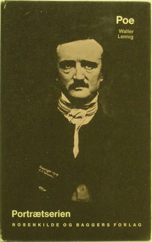 critical essays on edgar allan poe by eric w. carlson Jonathan elnier indiana university review purveying poe eric w carlson,  contribute two essays  editor of edgar allan poe: the critical.